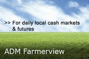 Farmerview