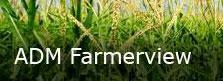 Farmerview-Links