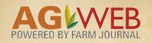 Ag-Web-Farm-Journal
