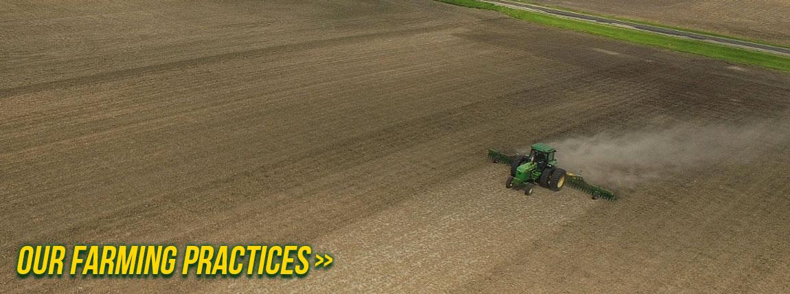 FarmingPractices